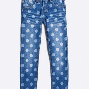 Name it - Jeansi copii 110-152 cm - Îmbrăcăminte - Jeans
