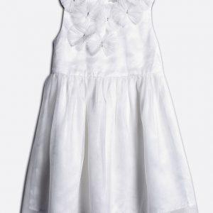 Name it - Rochie copii 74-122 cm. - Îmbrăcăminte - Rochii şi tunici