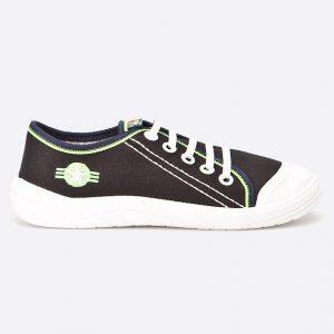 Nazo - Tenisi copii - Încălţăminte - Pantofi sport şi tenişi
