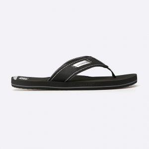 New Balance - Slapi - Încălţăminte - Papuci şi sandale