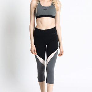 Nike - Colanti legendary - Îmbrăcăminte - Pantaloni şi leggings