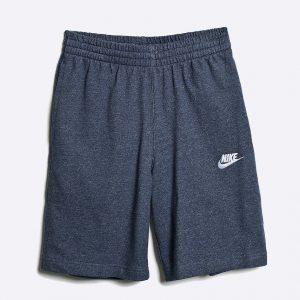 Nike Kids - Pantaloni scurti - Îmbrăcăminte - Pantaloni scurţi