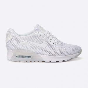 Nike - Pantofi Air Max 90 Ultra Br - Încălţăminte - Pantofi sport şi tenişi