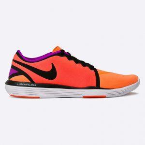 Nike - Pantofi Lunar Sculpt - Încălţăminte - Pantofi sport şi tenişi