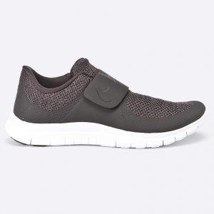 Nike Sportswear - Pantofi Free Socfly - Încălţăminte - Pantofi sport şi tenişi