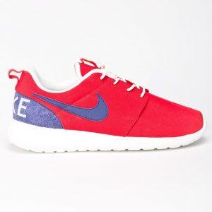 Nike Sportswear - Pantofi Roshe One Retro - Încălţăminte - Pantofi sport şi tenişi