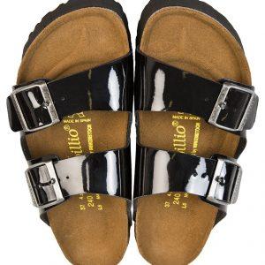 Papillio - Papuci Arizona - Încălţăminte - Papuci şi sandale