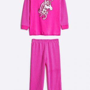 Playshoes - Pijama copii 92-116 cm - Îmbrăcăminte - Lenjerie