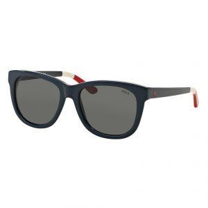Polo Ralph Lauren - Ochelari - Accesorii - Ochelari de soare