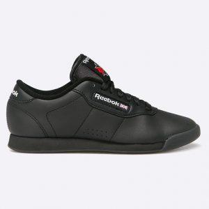 Reebok - Pantofi Princess J95361 - Încălţăminte - Pantofi sport şi tenişi