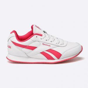 Reebok - Pantofi copii Royal - Încălţăminte - Pantofi sport şi tenişi