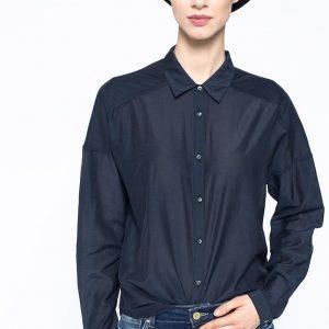 Scotch & Soda - Camasa - Îmbrăcăminte - Bluze şi cămăși