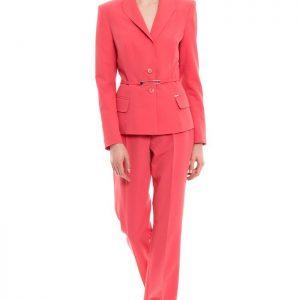 Simple - Sacou - Îmbrăcăminte - Jachete