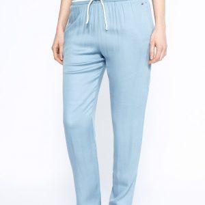 Tommy Hilfiger - Pantaloni de pijama Cora - Îmbrăcăminte - Lenjerie
