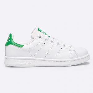 adidas Originals - Pantofi Stan Smith - Încălţăminte - Pantofi sport şi tenişi