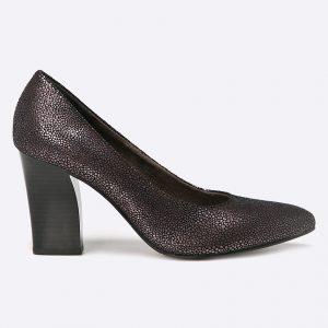 s. Oliver - Pumps - Încălţăminte - Pantofi cu toc